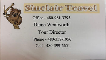 Diane Sinclair_edited.jpg