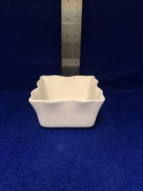 Condiment Dish Order Piece - May not be on shelf