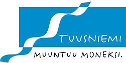 tuusniemi-logo.jpg