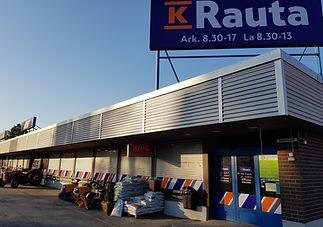 k-rauta-Kaavi.jpg