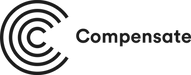 compensate-logo-1-01.png