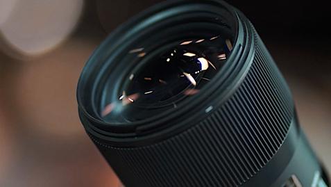Tapahtumavideo: GoExpo 2020 Ääni ja Kuva