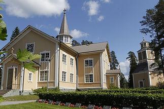 tuusniemen-kirkko.jpg