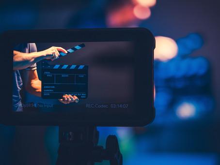 8 Tapaa Hyödyntää Videota Markkinoinnissa