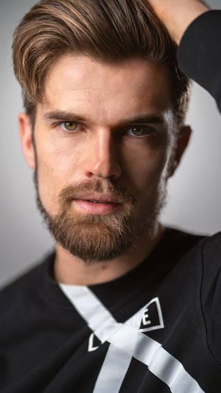 Heikki Slåen
