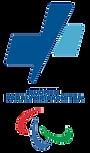 Paralympia-logo.png