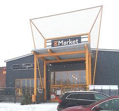 k-market.jpg