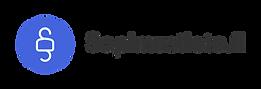 sopimustieto-logo-kokonainen, docue.png