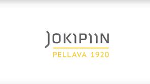 Yritysvideo: Jokipiin Pellava Oy