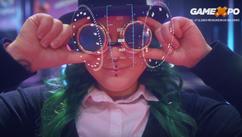 Tapahtumavideo: Game Xpo 2019