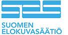 ses_logo_sininen_korkea_fin.jpg