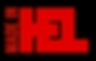 Made-in-HEL-2 copy.png