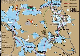 Eräkeskus.kartta.jpg