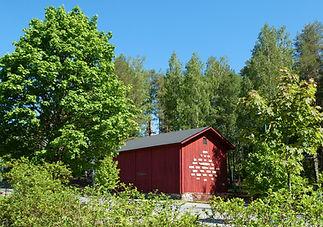 tuusniemen-kotiseutumuseo.jpg