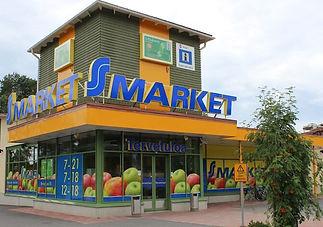 s-market-kaavi.jpeg