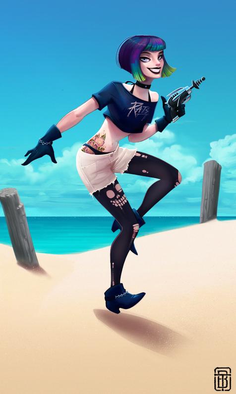 beachgoth_edited.png