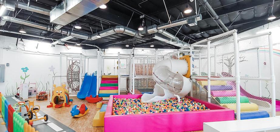 playground 5.jpg