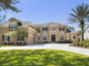 An Orando Home for Sale which could be your Luxurious Dream home.
