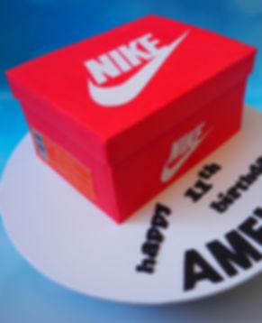 Milly's Nike Box.jpg