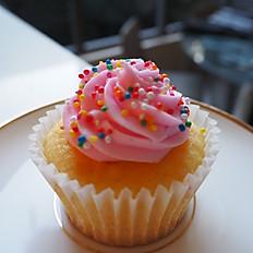 Pink & Sprinkles