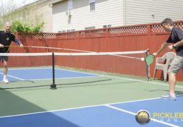 Cross-Court-Dink-visual-aid2-CROP-small-