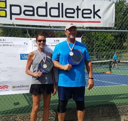 Pam%20and%20Barry%20Chelan%20Tournament_