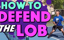 How-To-Defend-The-Lob-400x250.png