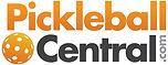 PBC logo Stack 5in 2.jpg