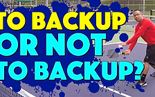 back-up-or-not-pickleball-defense-400x25