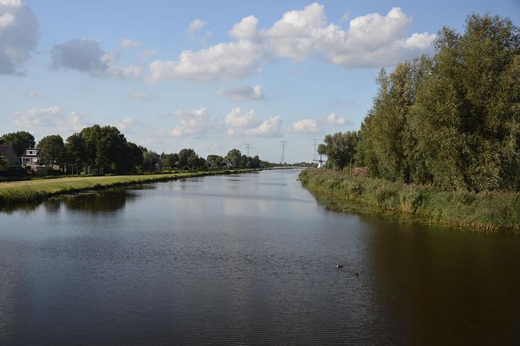 waterschap ponykade no 15 - 5.jpg