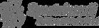 logo-sportvisserij-zuidwest-nederland_86