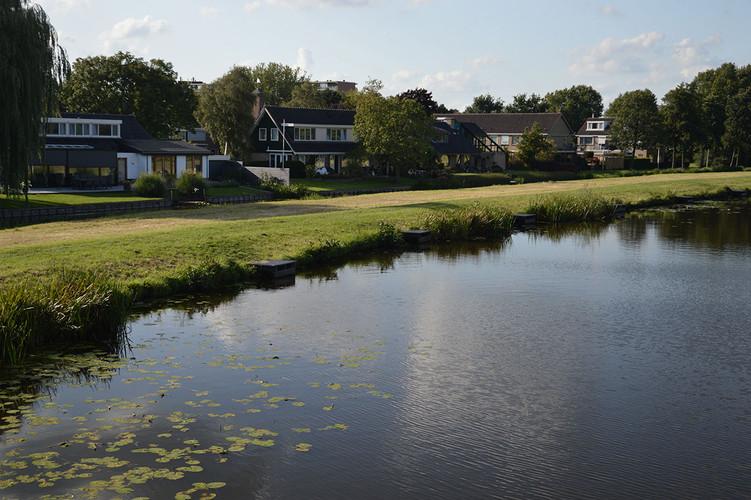 waterschap ponykade no 15 - 7.jpg