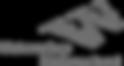 waterschap-rivierenland-logo.png