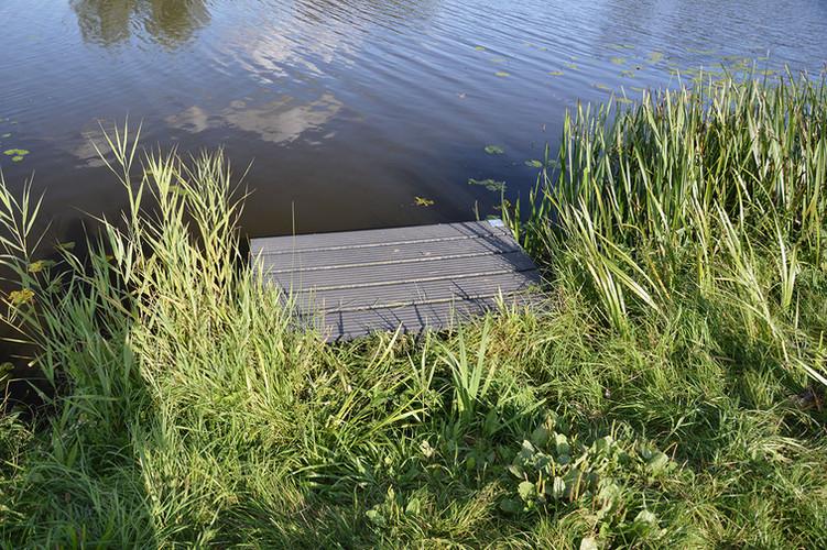 waterschap ponykade no 15 - 2.jpg