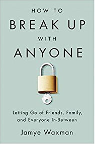 Book on Break Ups