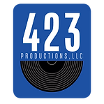 423 Productions.png
