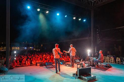 Moore concert watermarked_-17.jpg