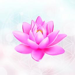 Sade ve Çiçek Figürlü Cuma Mesajı.png