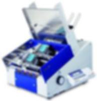 Адресний принтер Neopost