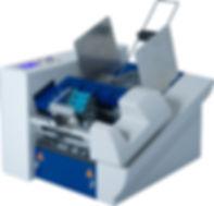 Адресный принтер Neopost AS 930