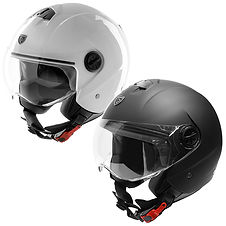 casco-jet-panthera-fs175w.jpg