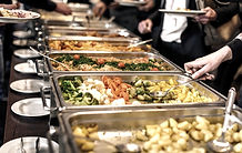 buffet-2953875-1_edited.jpg