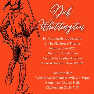 Dick Whittington (1).png
