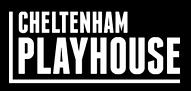 2020-11-18 10_52_05-Home _ Cheltenham Pl