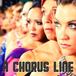 a chorus line.png