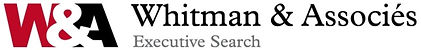 Logo Whitman_edited.jpg
