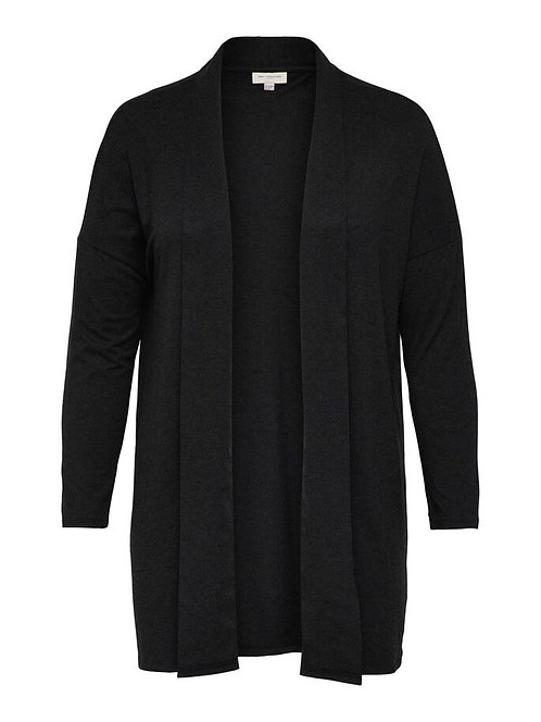 ONLY CARMAKOMA - Offener Curvy Loose Fit Cardigan
