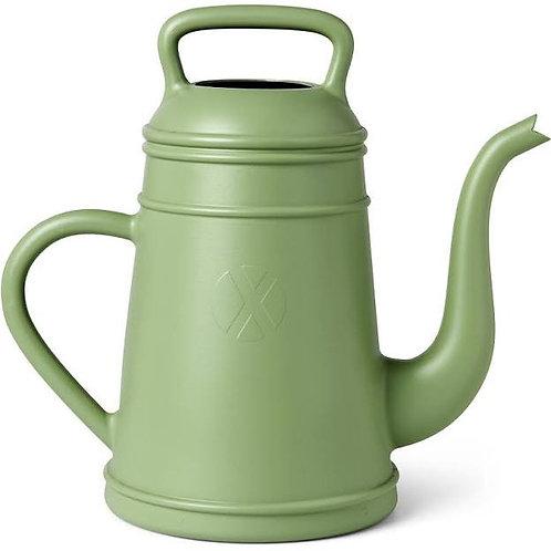 """Gießkanne """"Lungo"""" groß (12 Liter) - Hellgrün"""