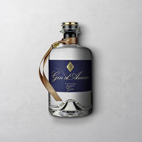 Wajos - Gin d'Amour (40% Vol.) - 500 ml