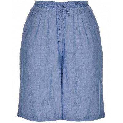 Studio - Weiche und luftige Shorts